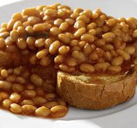 bakedbeans2.jpg