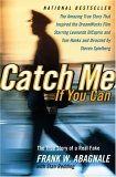 catchme-eng.jpg