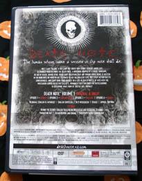 dvd1-3.jpg