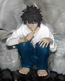 figurine.jpg